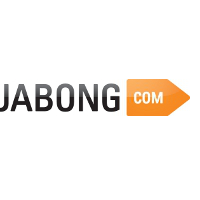 Upto  40% off Women Clothing  at Jabong