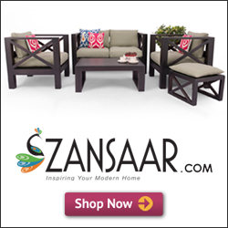 Furniture combo deals. Up to 15% OFF. Offer on site. Click on link to go to the page.