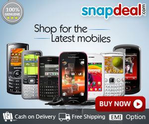 Additional 10% off on Mobile Accessories. Limited Period Offer